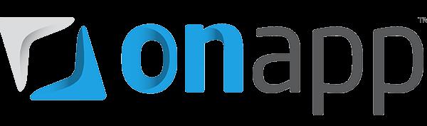 onapp-logo