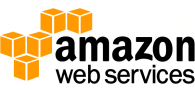 Migrate AWS workloads into OnApp using OnApp Container Servers