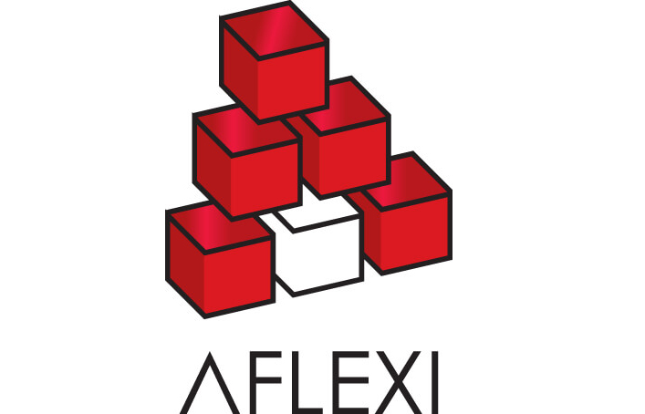 Leading CDN software provider, Aflexi, joins the OnApp family