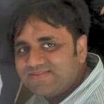Narendar Shankar, President, OnApp USA