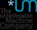 *um logo
