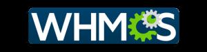 WHMCS and OnApp billing platform
