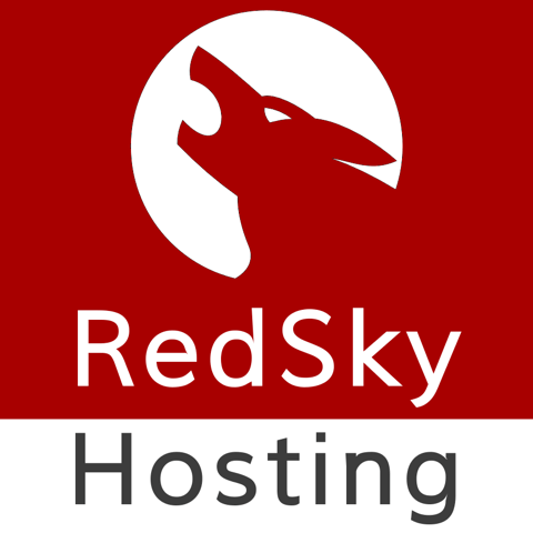 RedSky Hosting