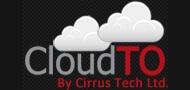 CloudTO