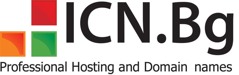 ICN.bg