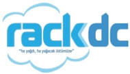RackDC