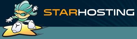 StarHosting