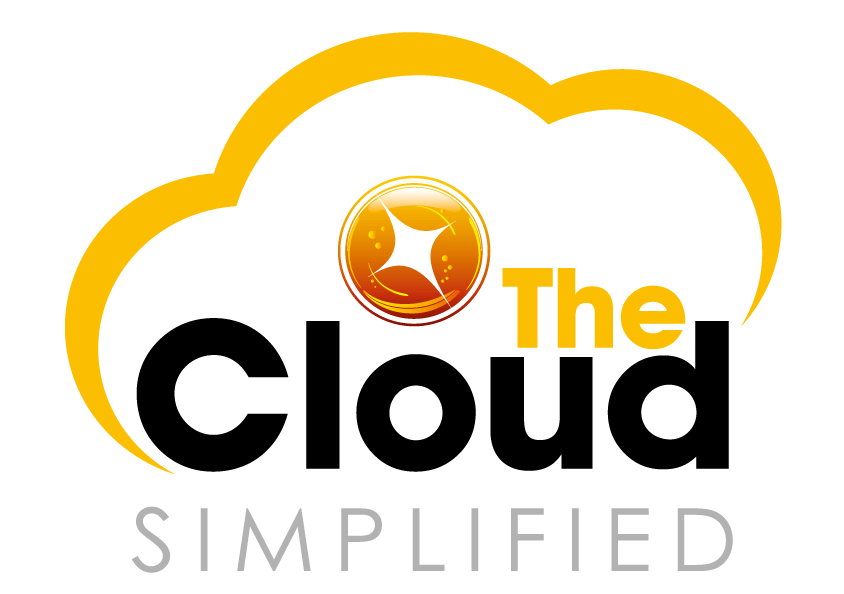 The Cloud Simplified