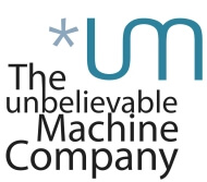 Unbelievable Machine Company