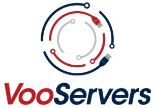 VooServers