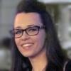 Caroline Paine, Cloud Evangelist, OnApp