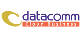 Datacomm Cloud Business