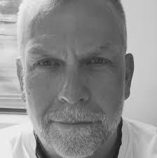 Robert Karssiens, Architechs.eu