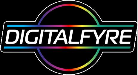 DigitalFyre.com