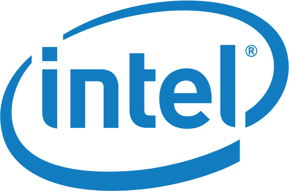 Intel Solutions Summit report – HCI and hybrid cloud in Madrid