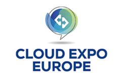 Cloud Expo Europe – Frankfurt 2017