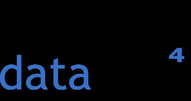 Datacate