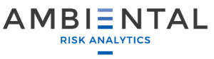Ambiental Risk Analytics logo