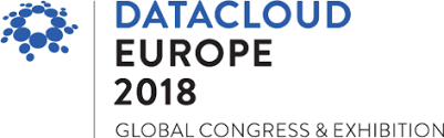 Datacloud Europe 2018