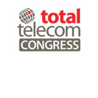 Total Telecom Congress 2018