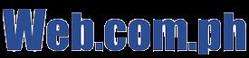 Webdotcomdotph